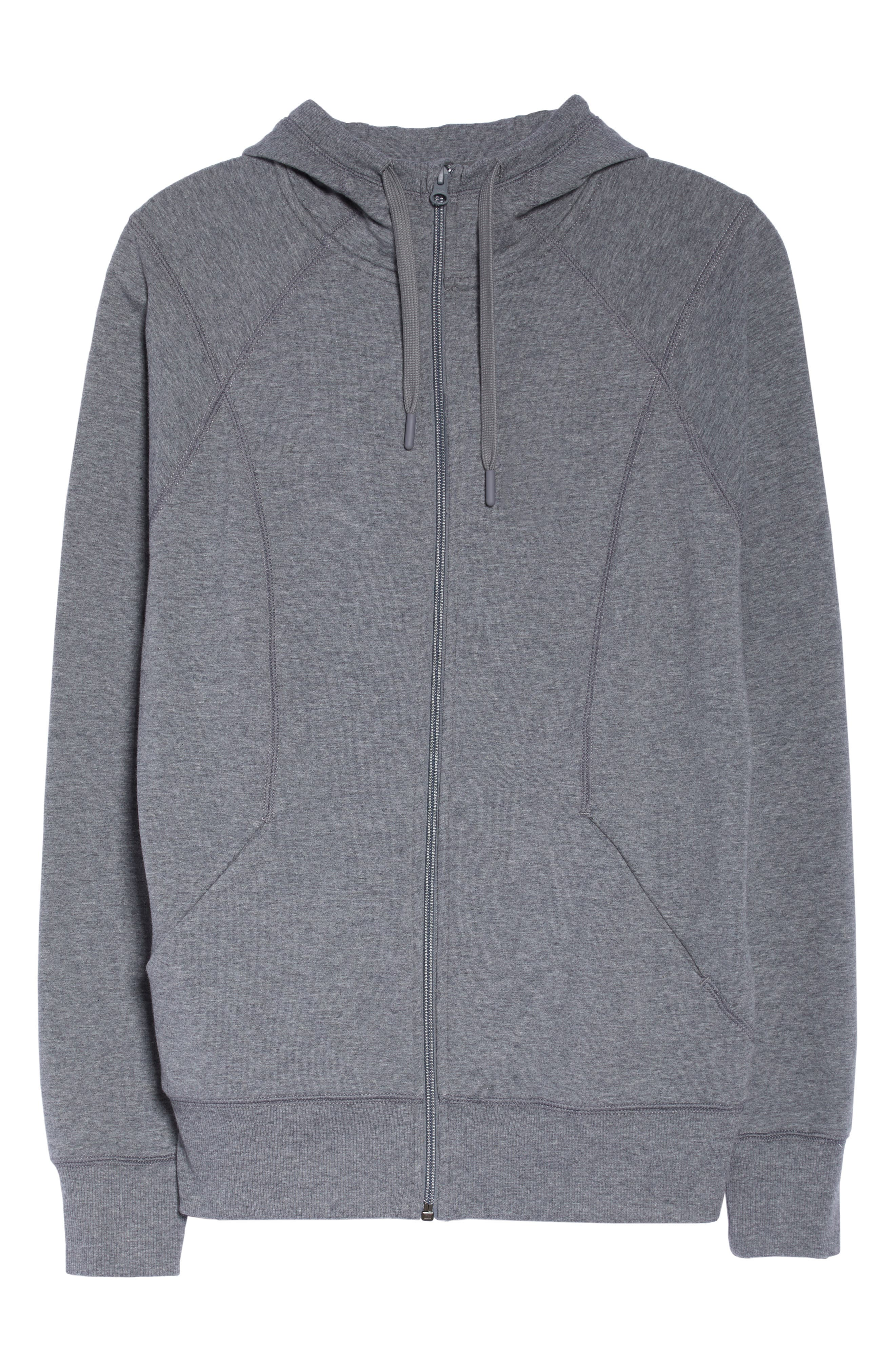 ,                             Outta Town Zip Hoodie,                             Alternate thumbnail 31, color,                             030