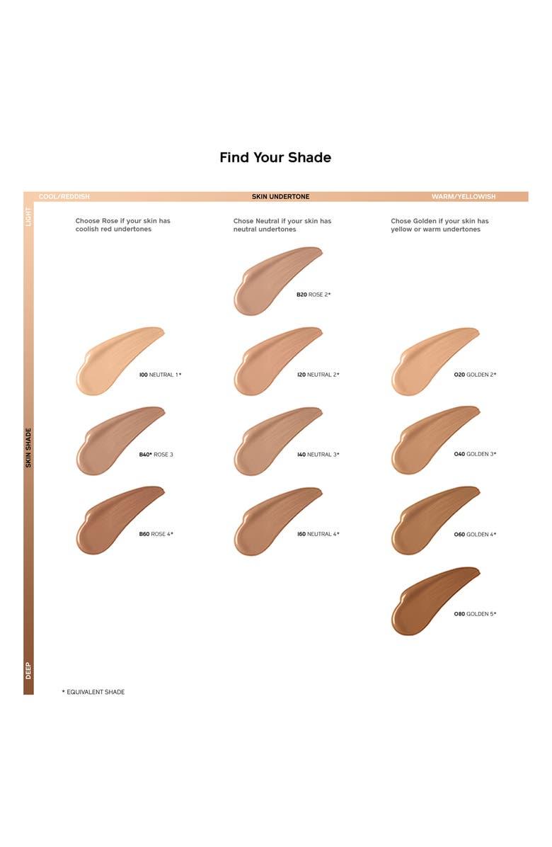SHISEIDO Synchro Skin Lasting Liquid Foundation Broad Spectrum SPF 20, Main, color, GOLDEN 5