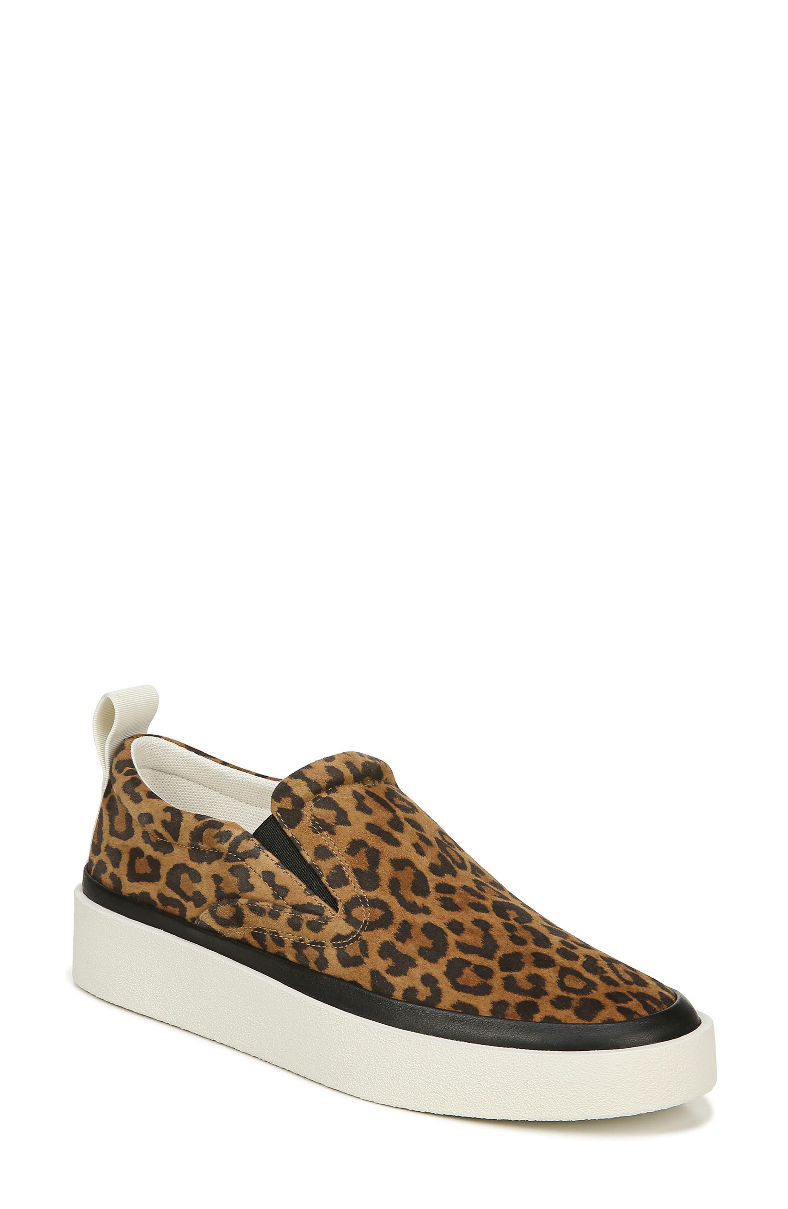 Image of Via Spiga Markie Slip-On Sneaker