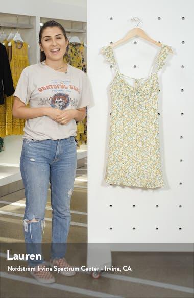 Marla Sundress, sales video thumbnail