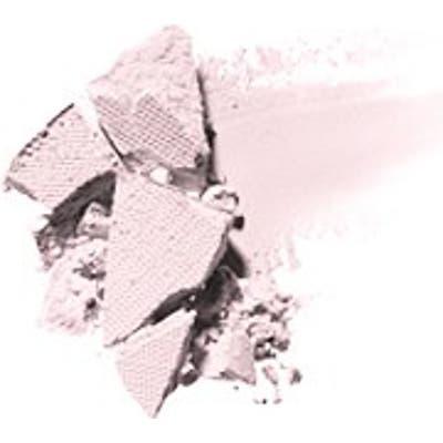 Lancome Color Design Eyeshadow - Off The Rack (Met)