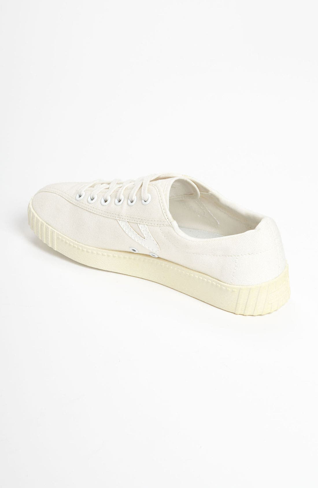 ,                             'Nylite' Sneaker,                             Alternate thumbnail 35, color,                             101