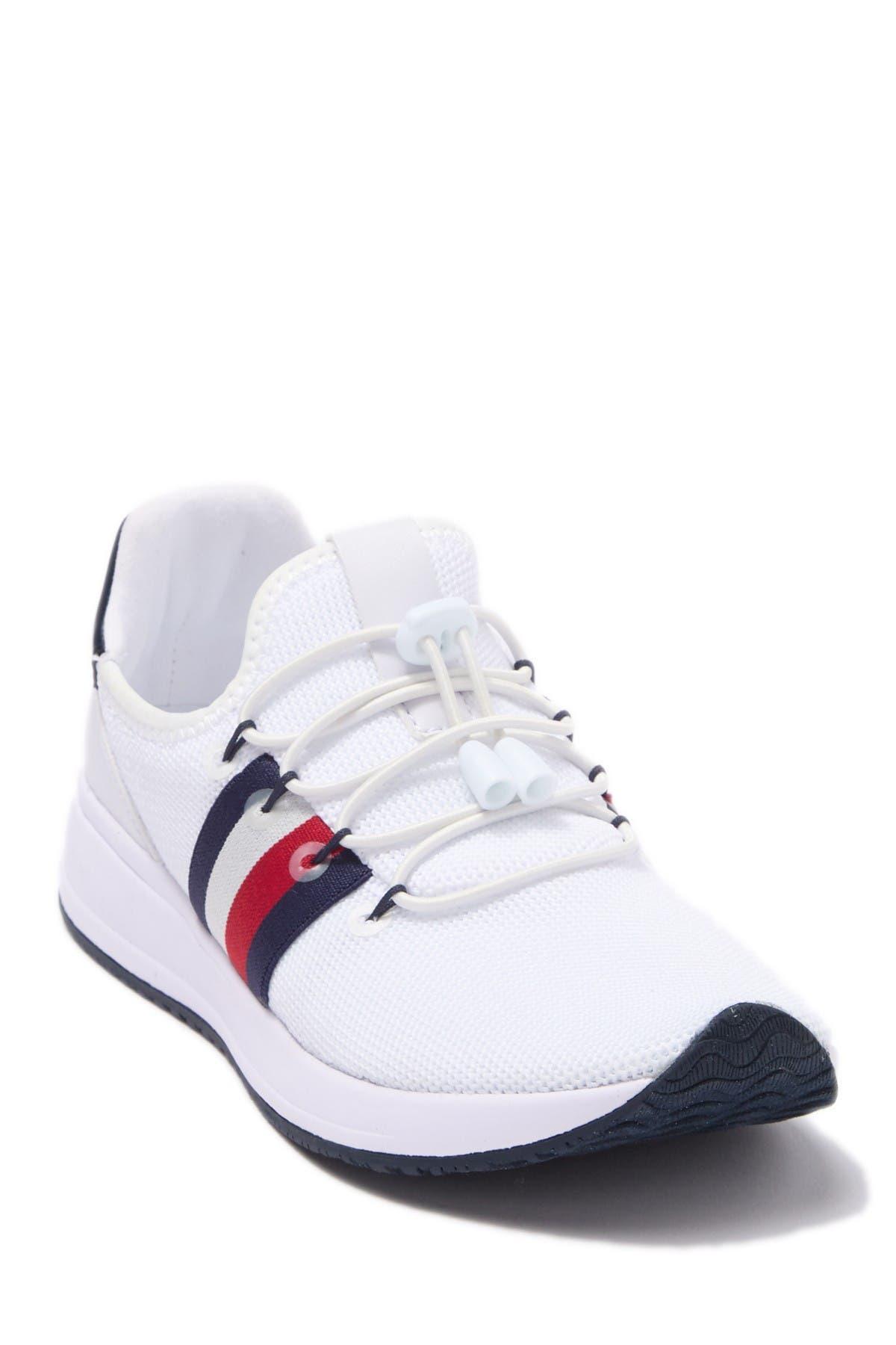 Tommy Hilfiger   Rhena Sneaker