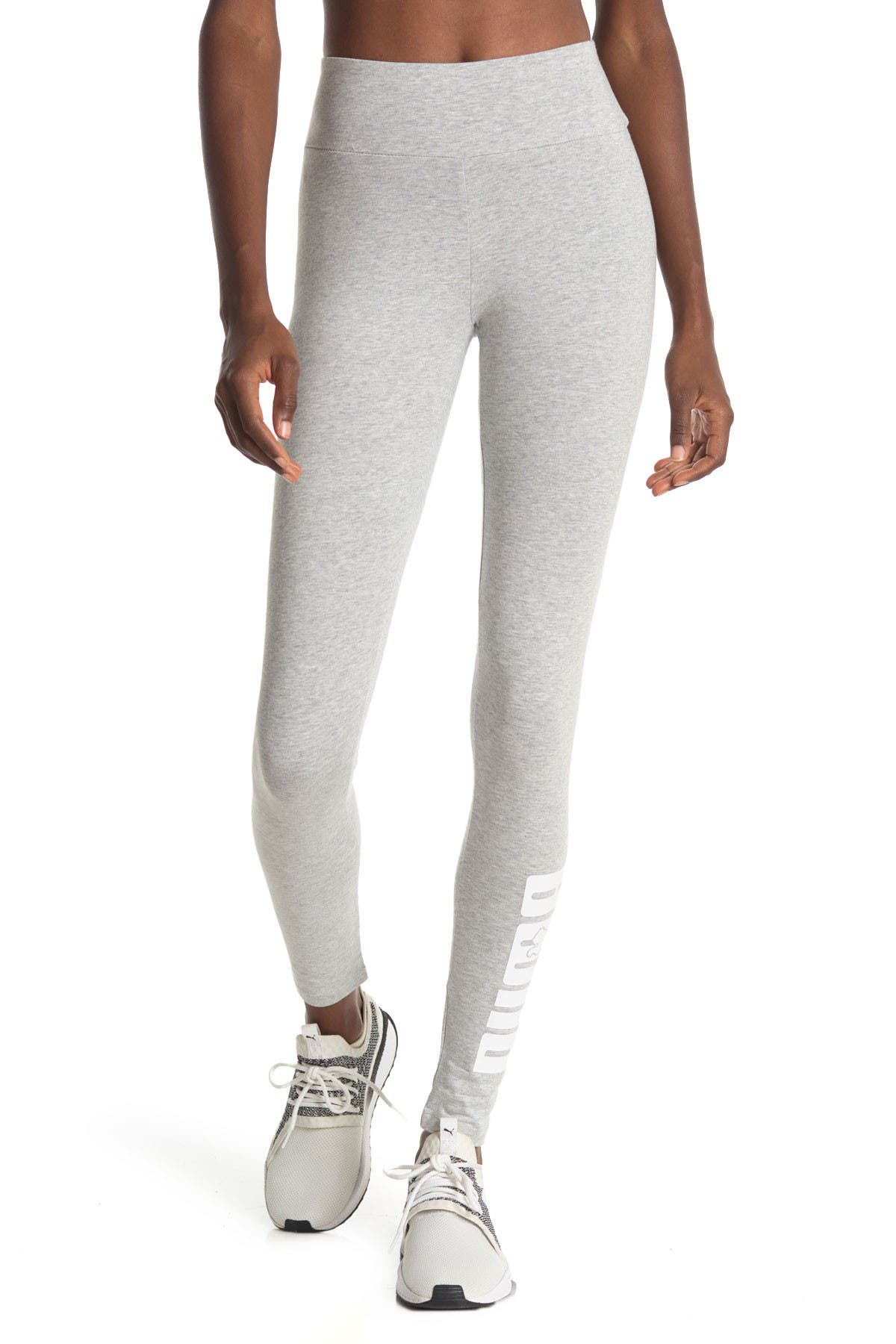 Image of PUMA Rebel Leggings