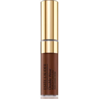 Estee Lauder Double Wear Radiant Concealer - 7C Ultra Deep