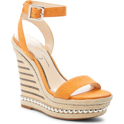 90d39aee23254 Jessica Simpson Sale, Women's Shoes