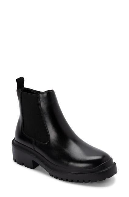 Image of Blondo Cayla Waterproof Chelsea Boot