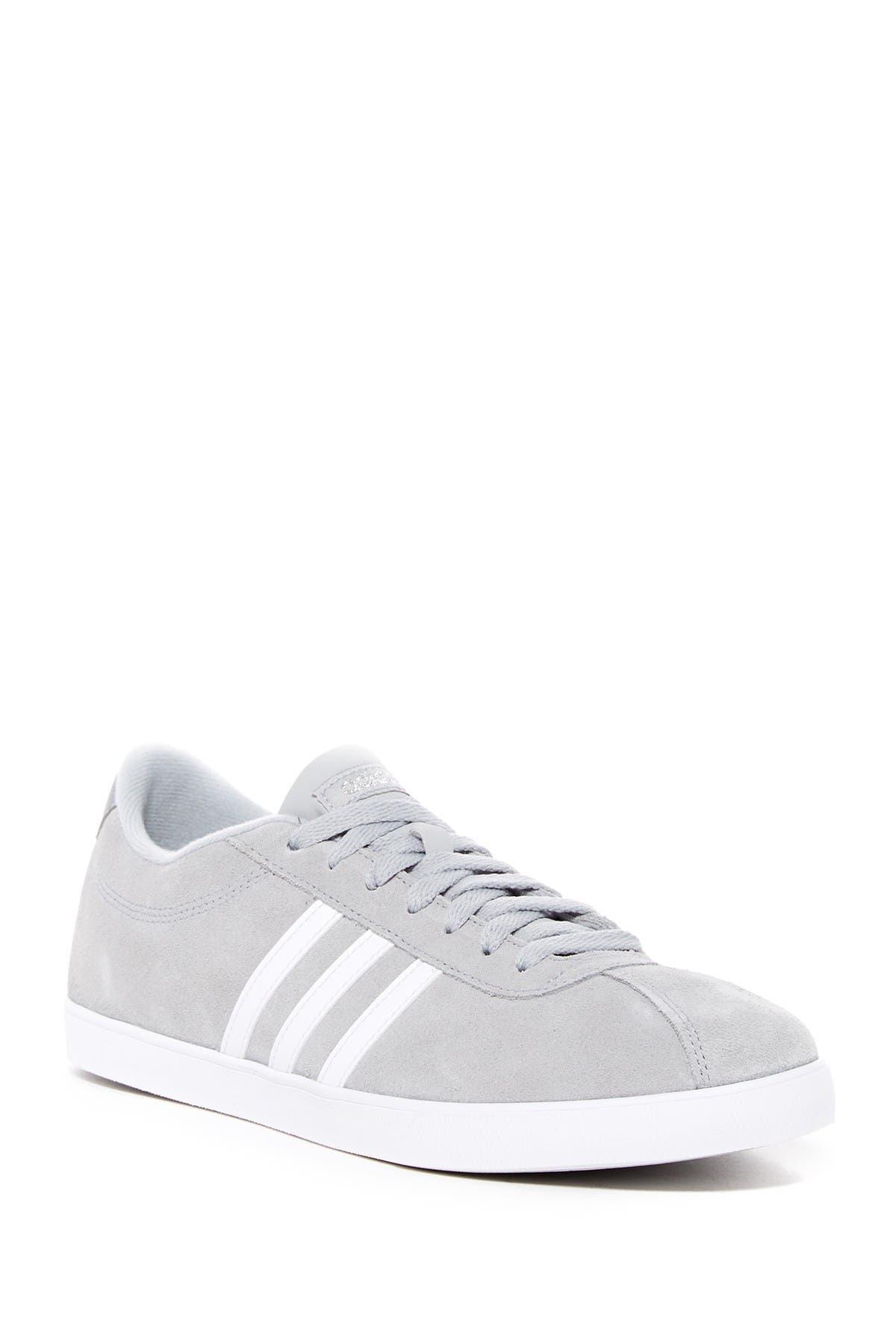 Image of adidas Courtset Sneaker