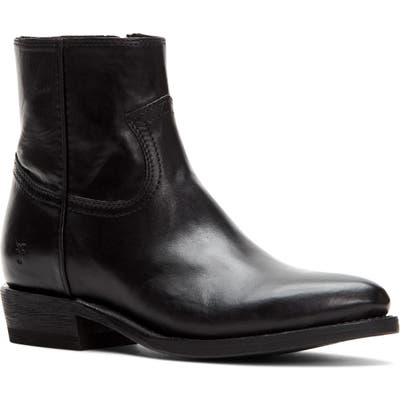 Frye Billy Bootie- Black