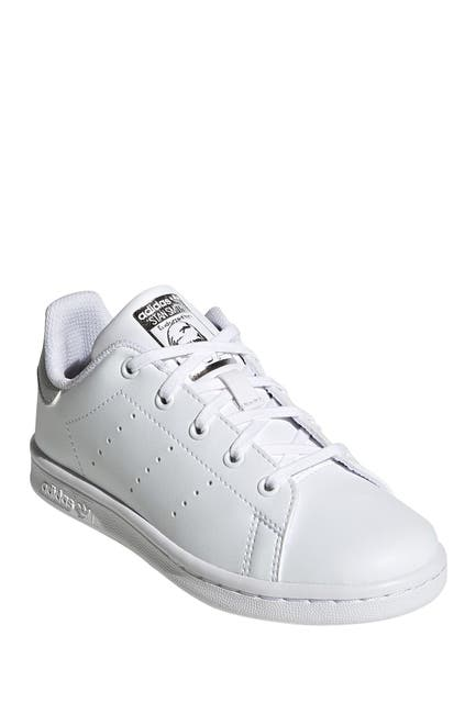Image of ADIDAS ORIGINALS Stan Smith C Sneaker