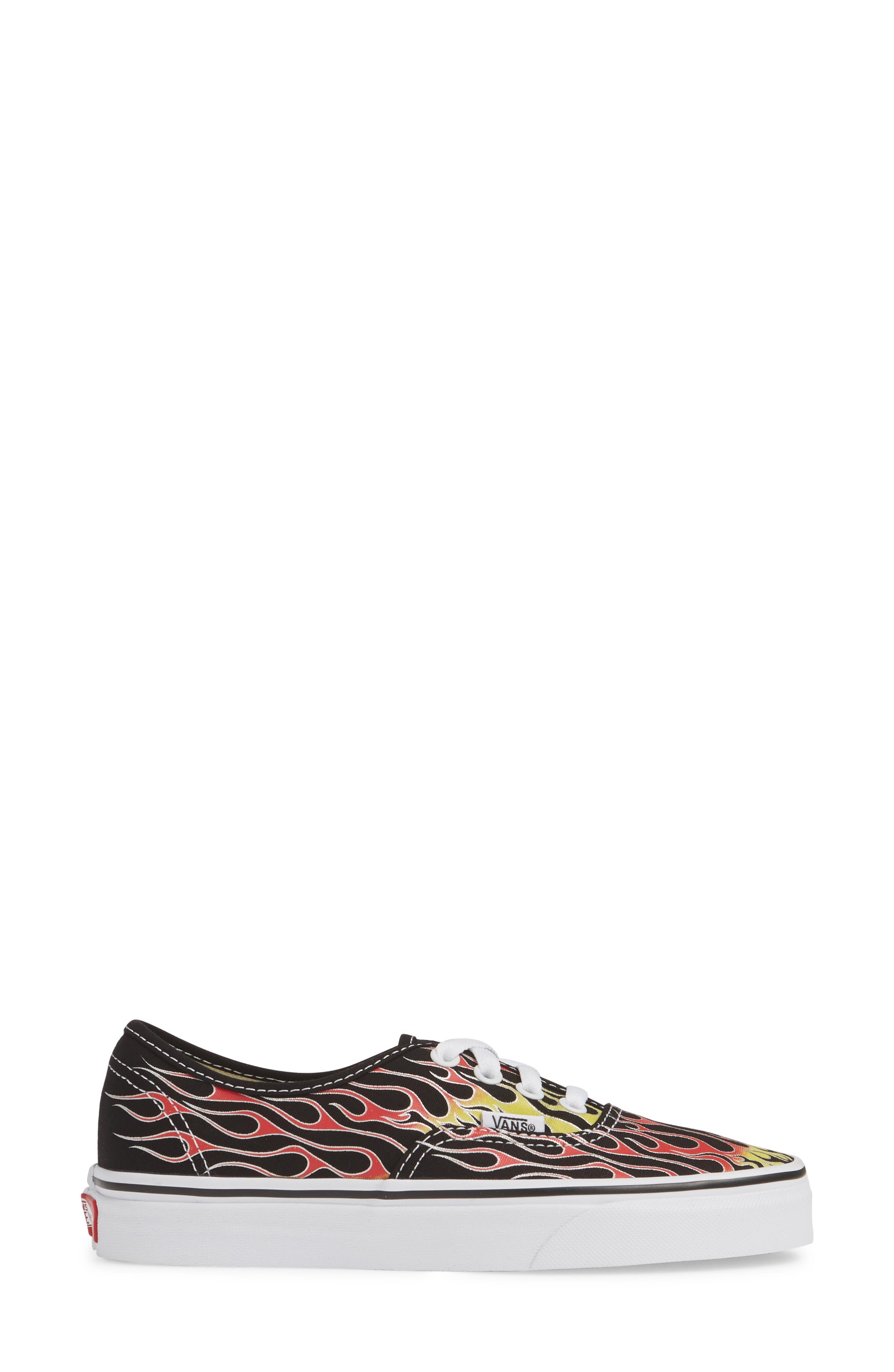 ,                             'Authentic' Sneaker,                             Alternate thumbnail 113, color,                             010