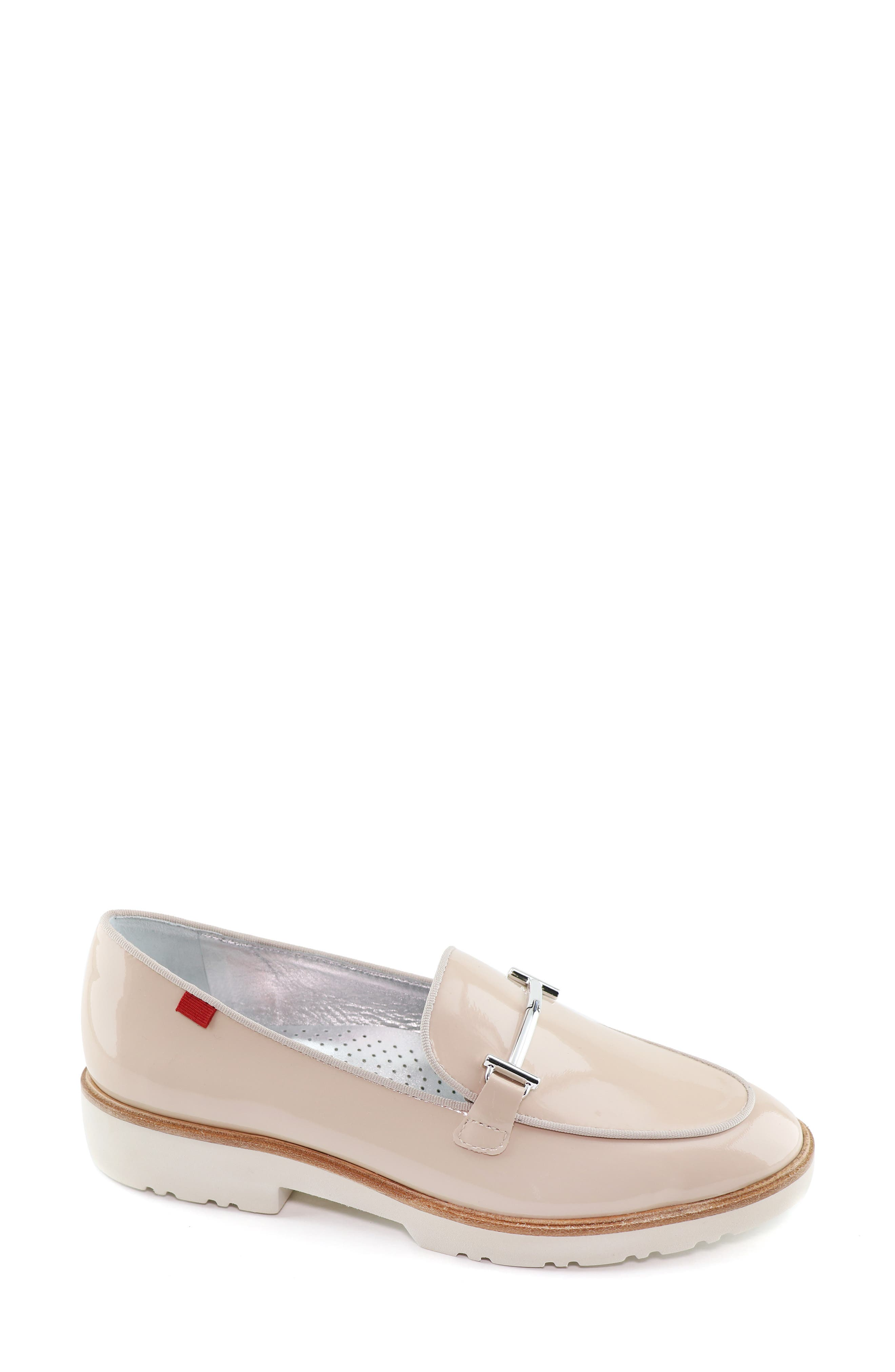 Anchor Place Loafer