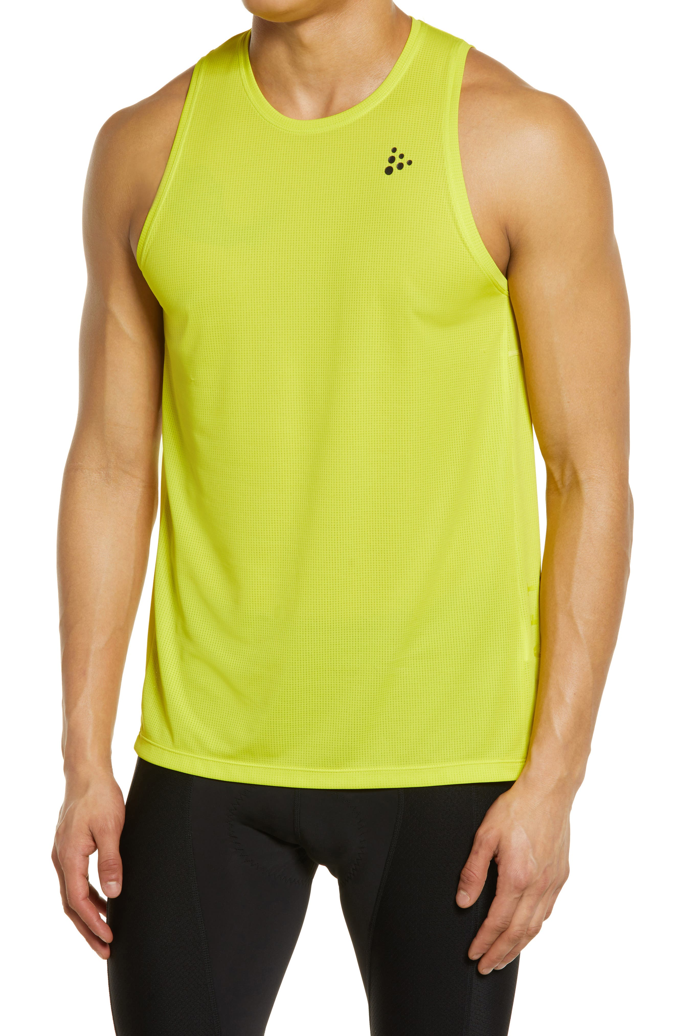 Core Charge Performance Singlet