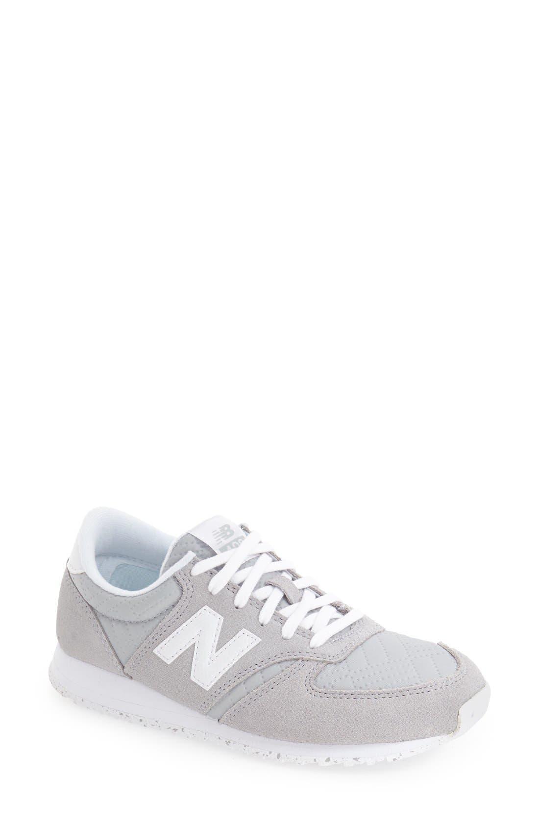 ,                             '420' Sneaker,                             Main thumbnail 63, color,                             097