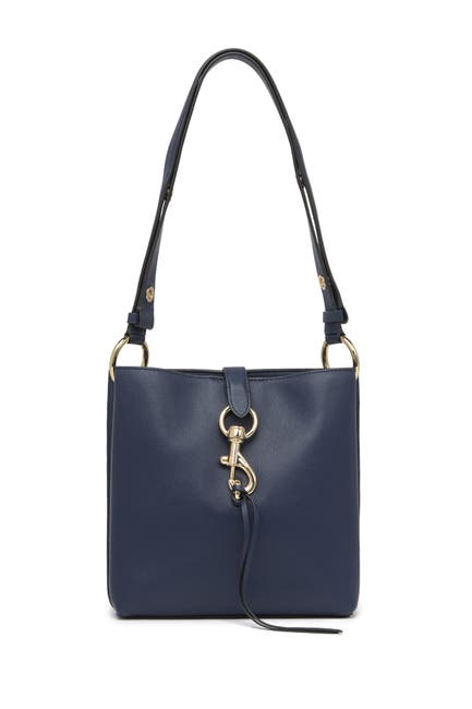 Image of Rebecca Minkoff Megan Small Feed Bag