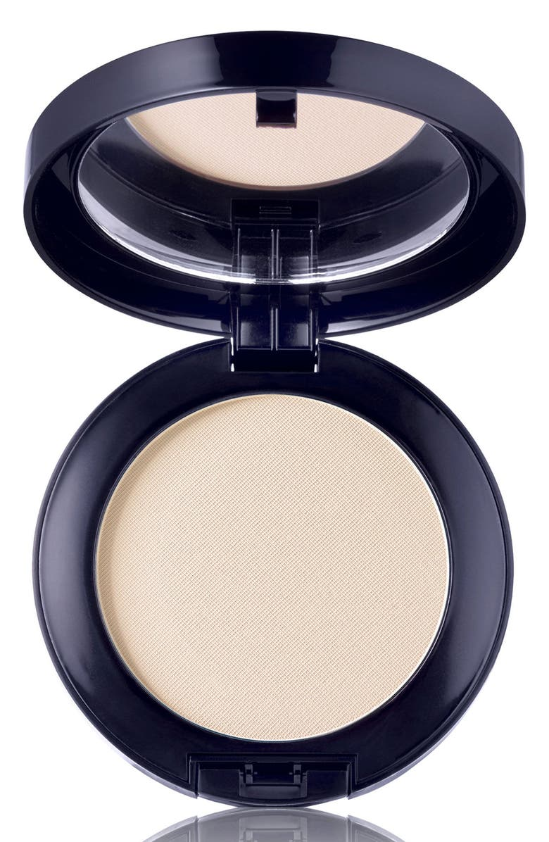 ESTÉE LAUDER Perfecting Pressed Powder, Main, color, TRANSLUCENT