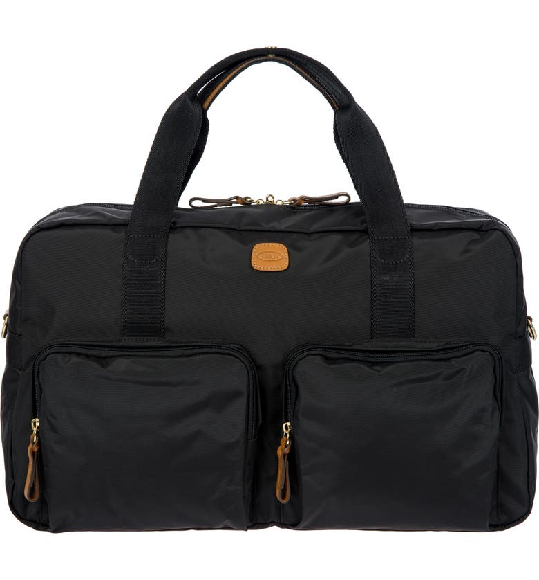 Brics X Bag Boarding 18 Inch Duffle Bag