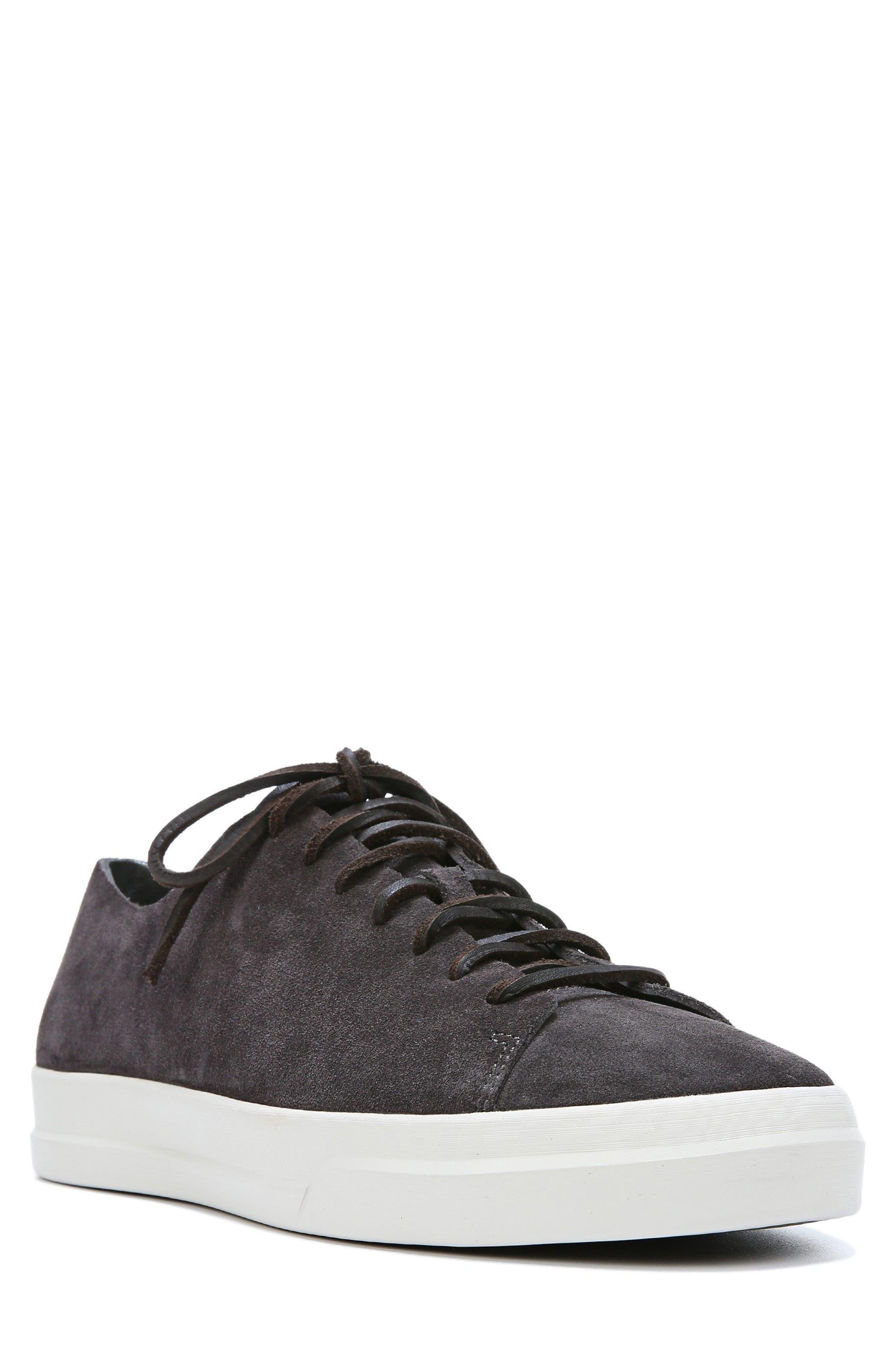 ,                             Copeland Sneaker,                             Main thumbnail 21, color,                             020