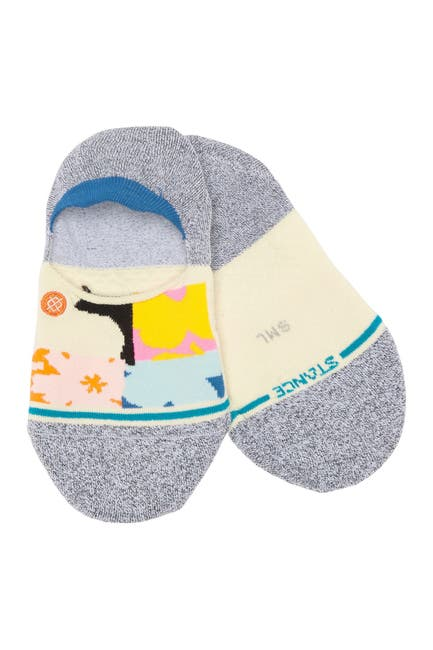 Image of Stance Corita No Show Socks