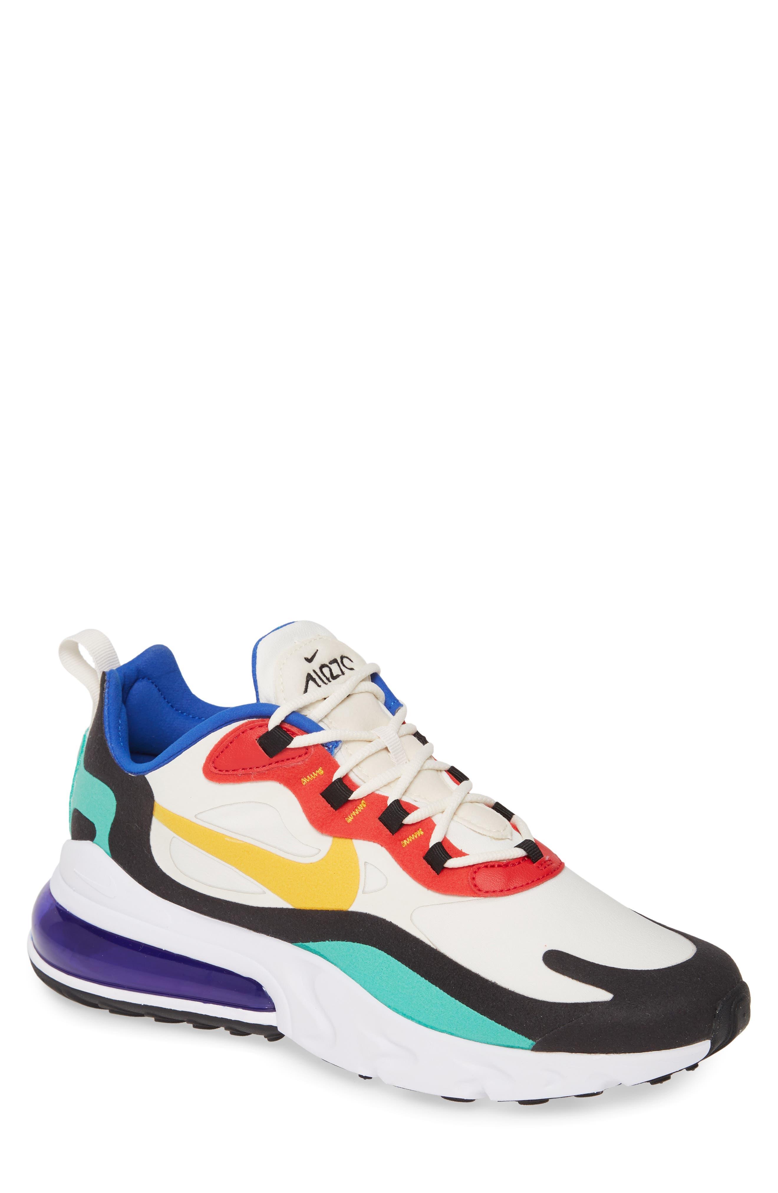 Nike Sneakers UPC & Barcode   upcitemdb com