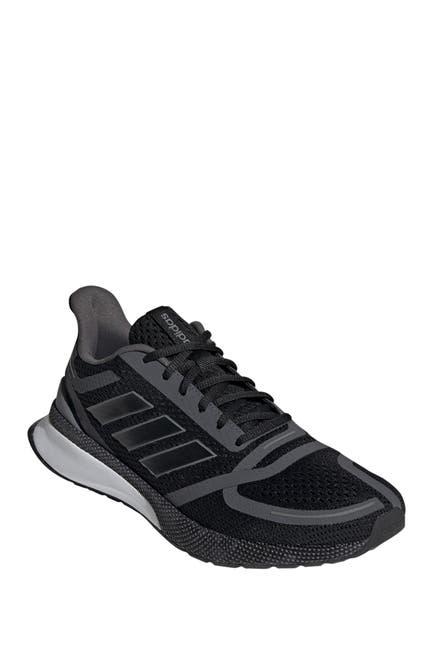 Image of adidas Nova Run Running Shoe