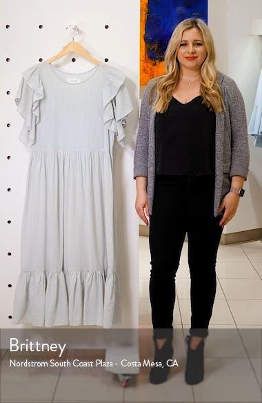 The Jig Dress, sales video thumbnail