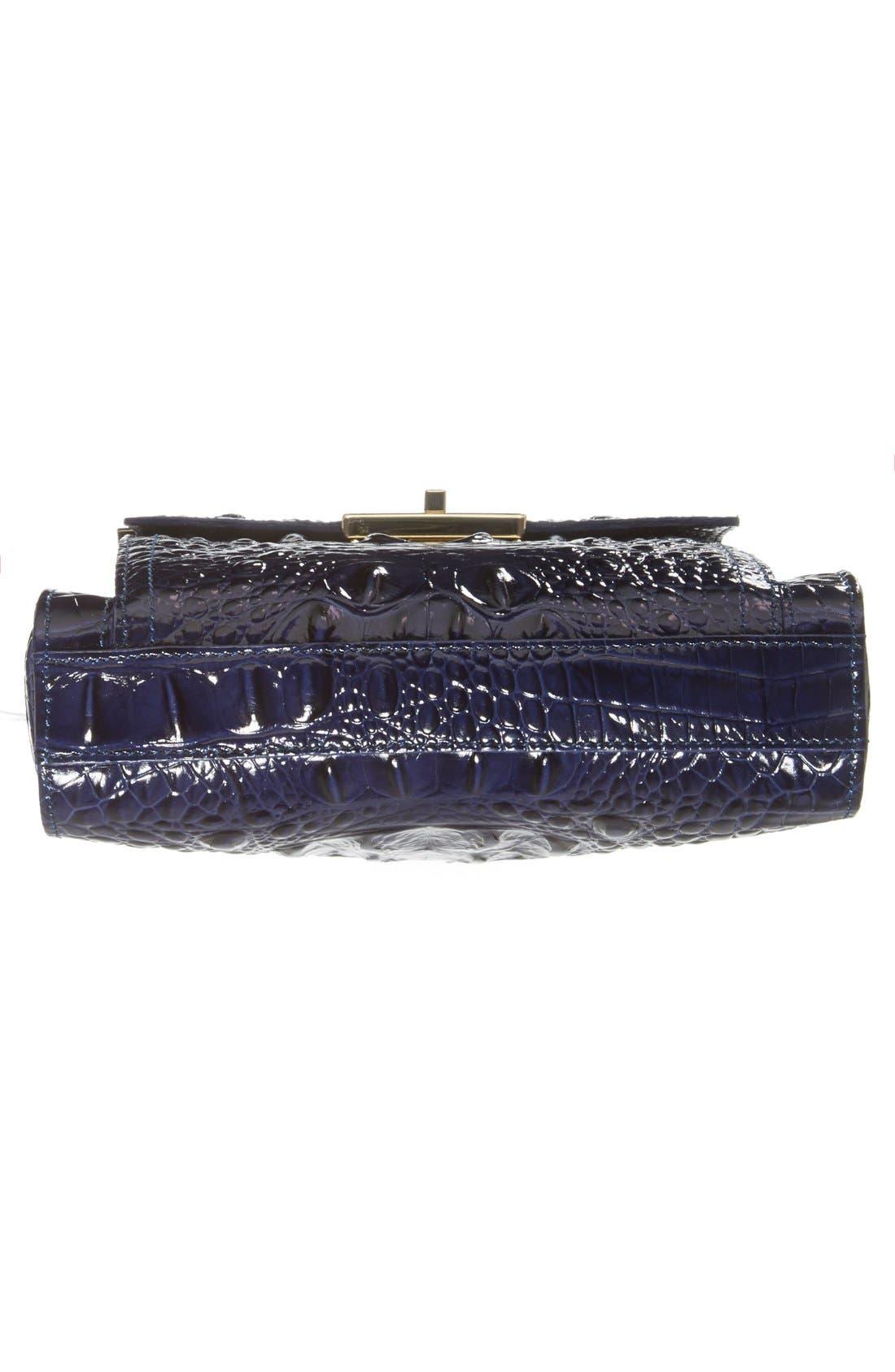 ,                             'Melbourne - Mimosa' Crossbody Bag,                             Alternate thumbnail 36, color,                             401