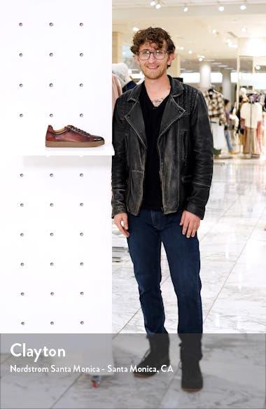 Caitin Sneaker, sales video thumbnail