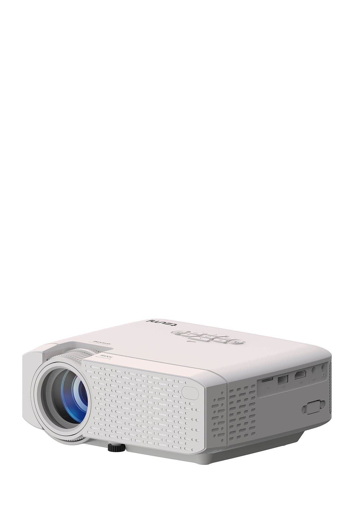 Image of Tzumi GOTheater Projector With Wifi