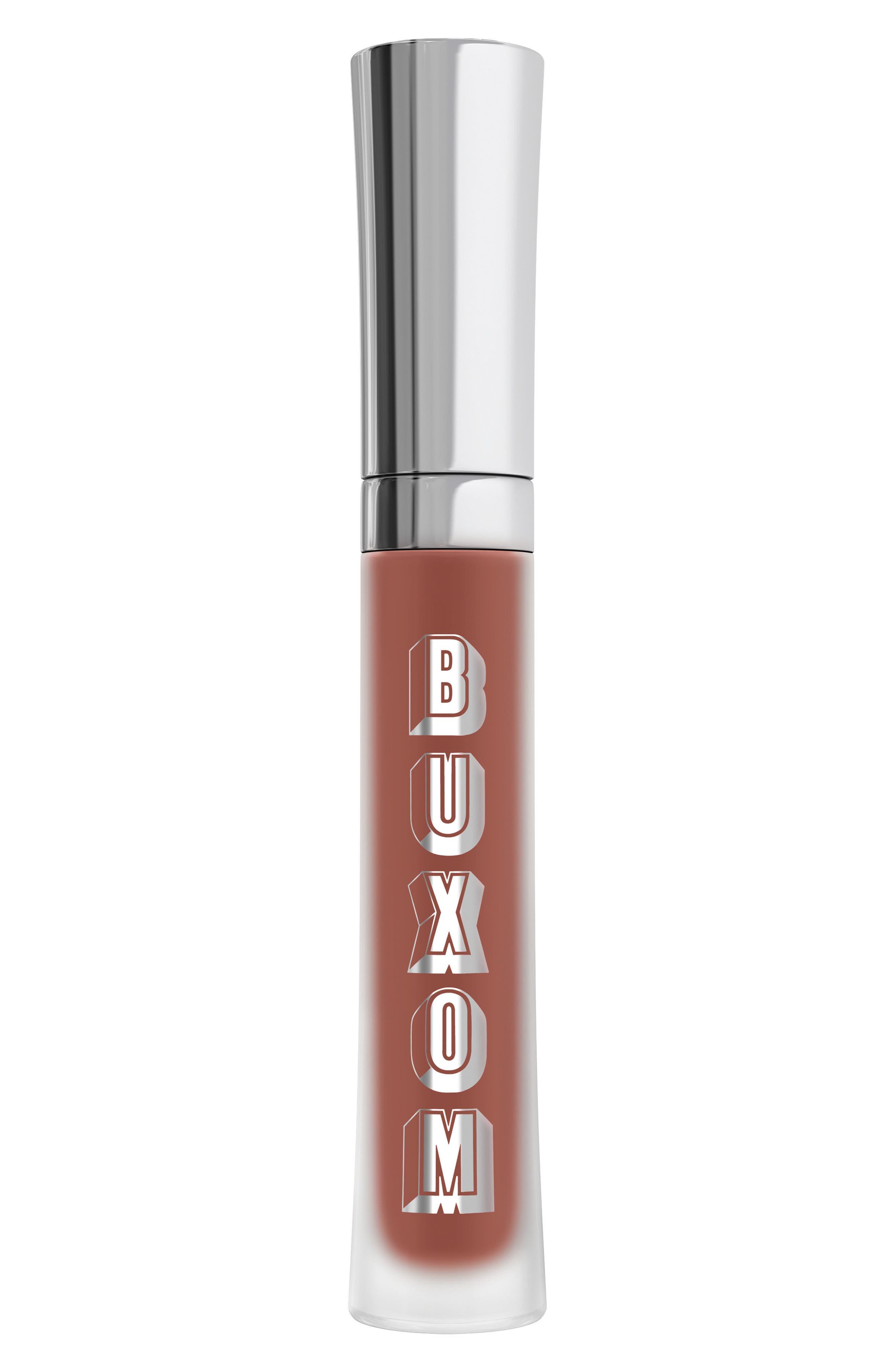 Full-On(TM) Plumping Lip Cream Gloss