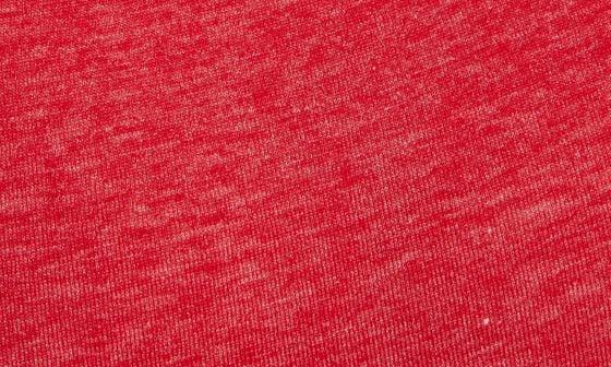 RED CHILI HEATHER