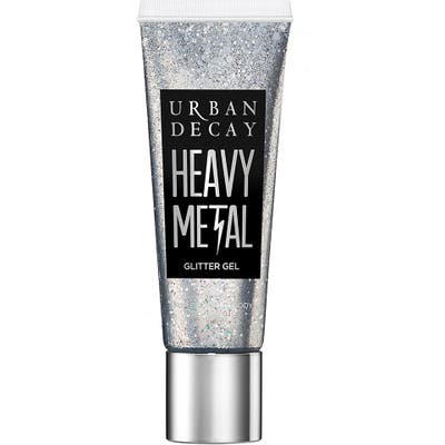 Urban Decay Heavy Metal Glitter Gel - Disco Daydream
