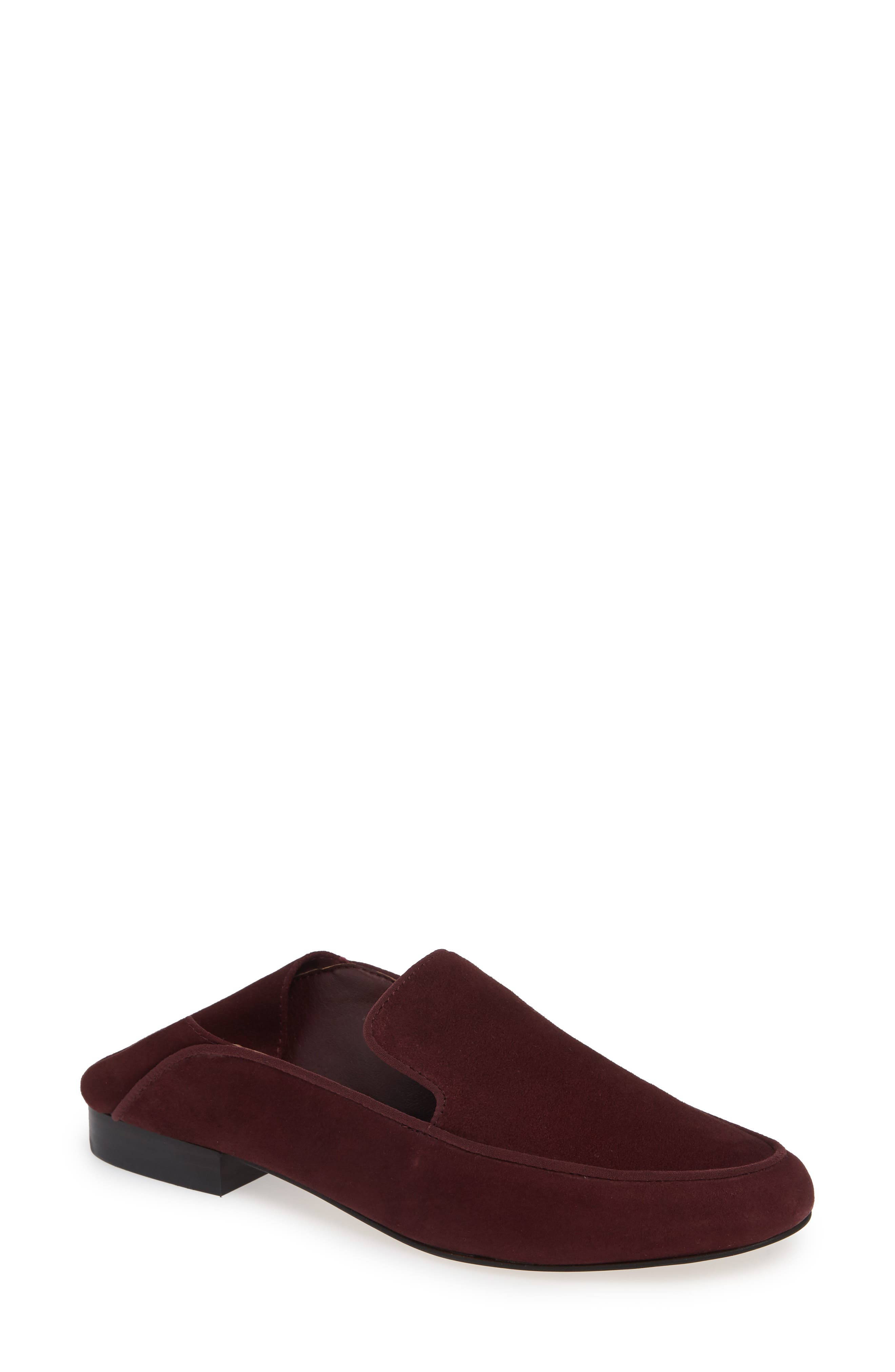 ,                             Riley Convertible Loafer,                             Main thumbnail 22, color,                             930