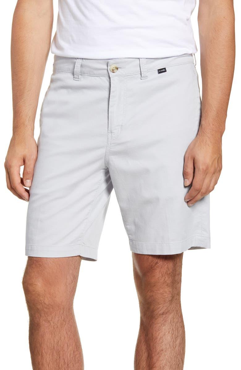 TRAVISMATHEW Brewer Shorts, Main, color, 020