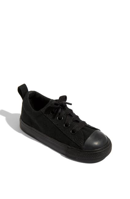 Image of Converse Street Oxford Sneaker