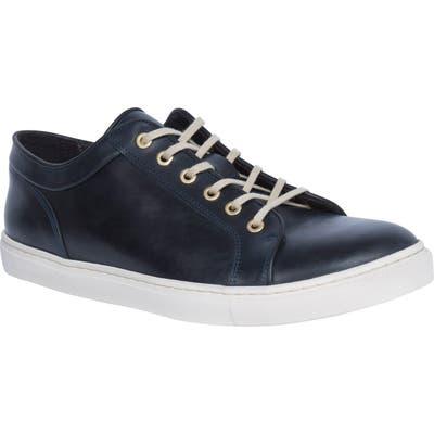 Rodd & Gunn Aria Sneaker, Blue