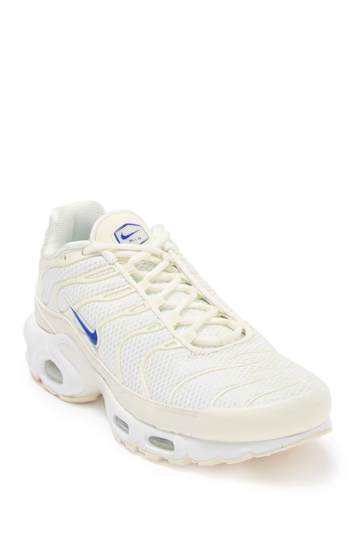 Nike   Air Max Plus TN SE Sneaker