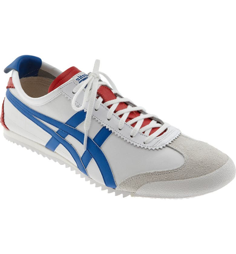 official photos 475a7 77cef Onitsuka Tiger™ 'Mexico 66 DX' Sneaker (Men) | Nordstrom