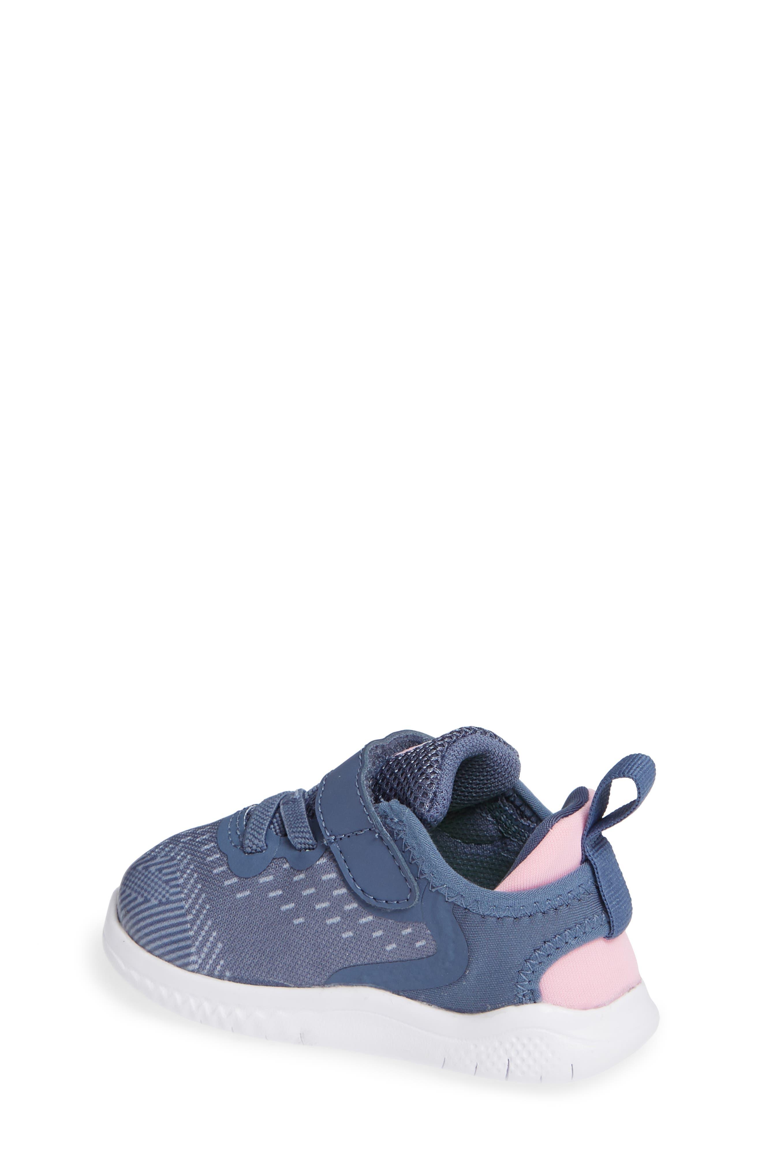 ,                             Free RN Running Shoe,                             Alternate thumbnail 100, color,                             411