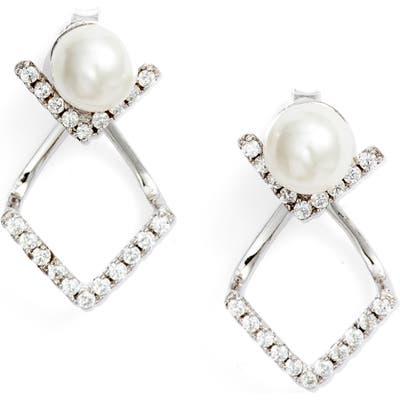 Kendra Scott Davis Drop Earrings