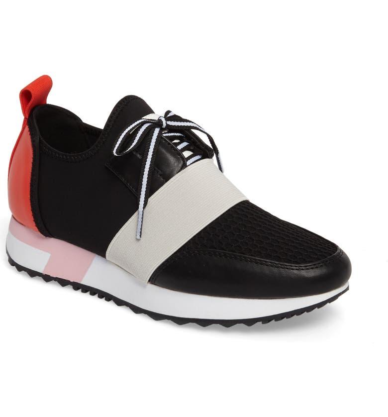 1eb6059bc2887 Steve Madden Antics Sneaker (Women) | Nordstrom