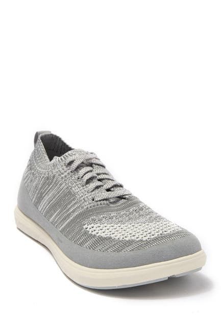 Image of ALTRA Vali Knit Sneaker