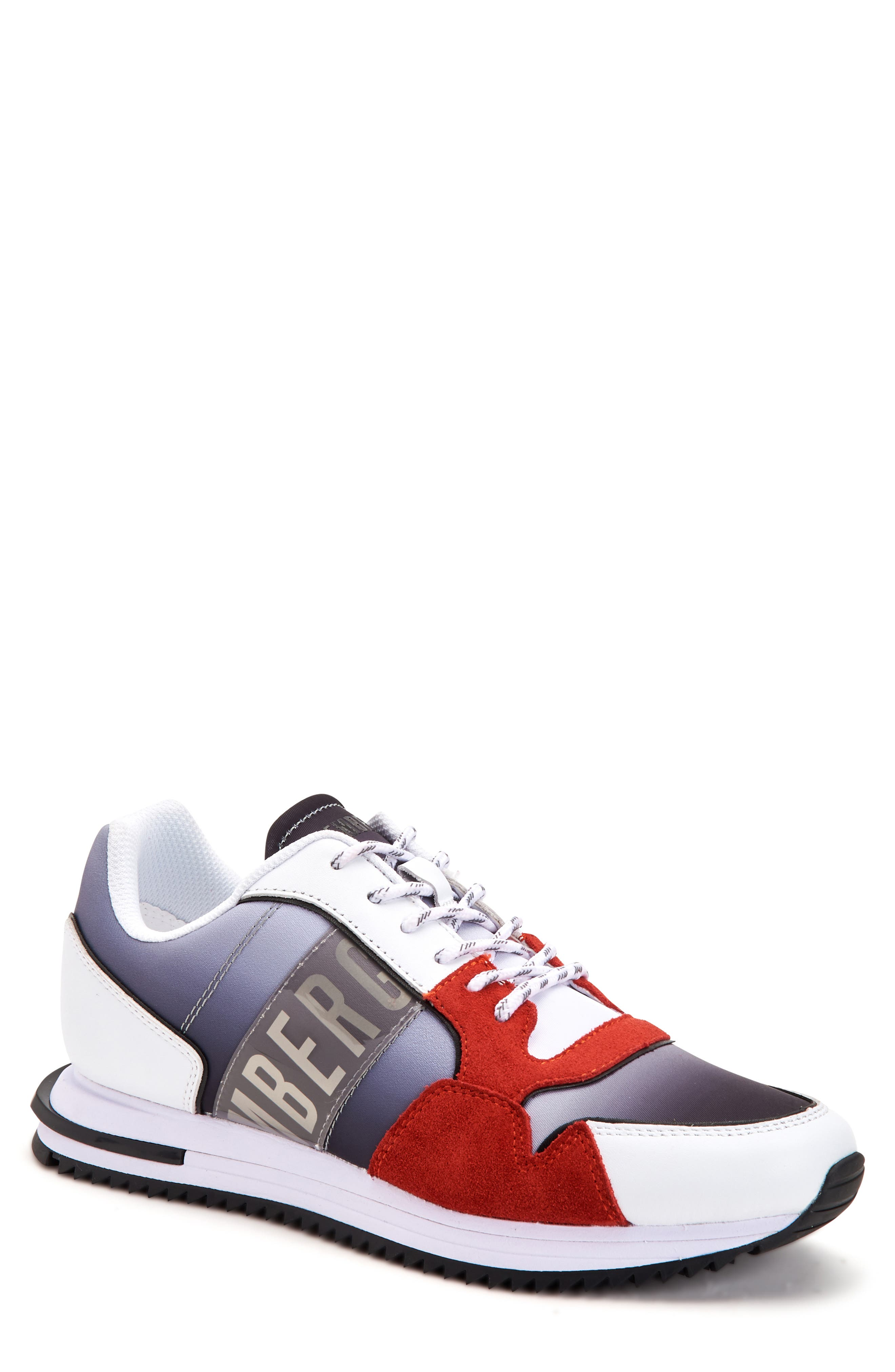 Harun Sneaker