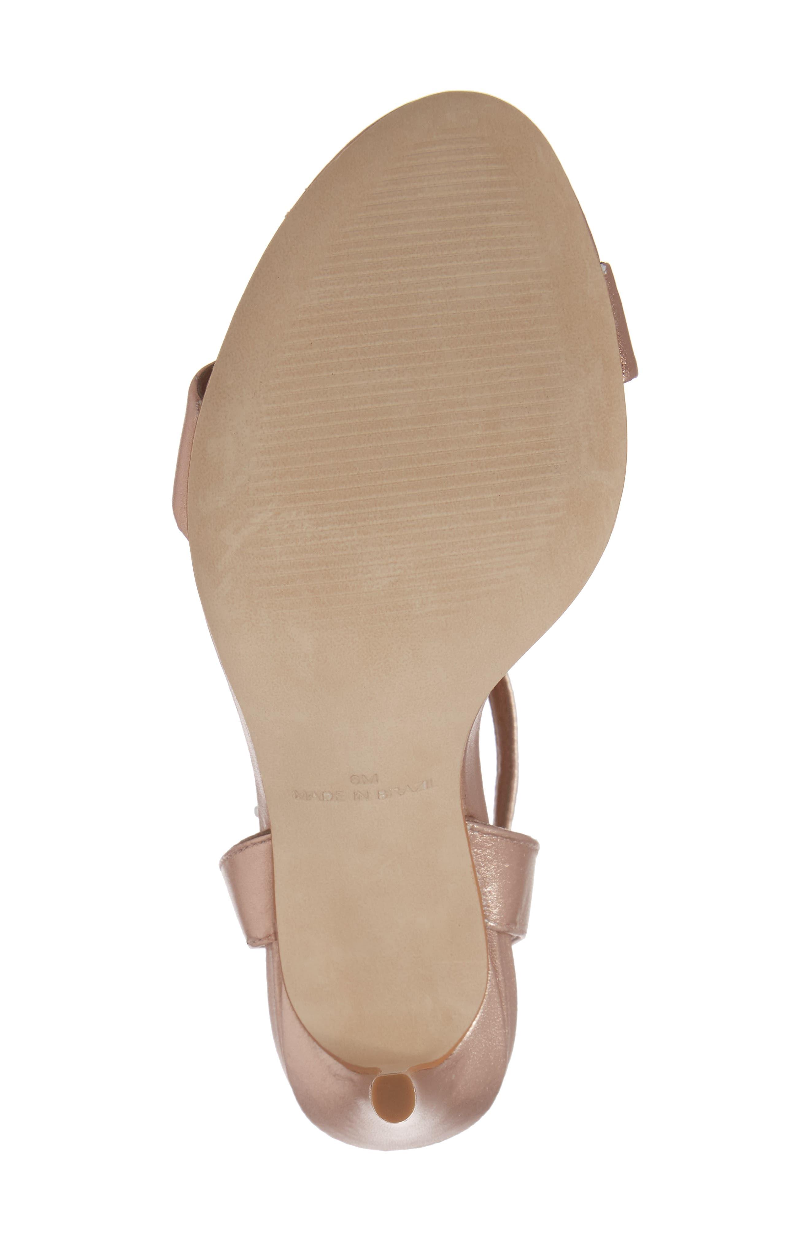 ,                             Landen Ankle Strap Sandal,                             Alternate thumbnail 98, color,                             716
