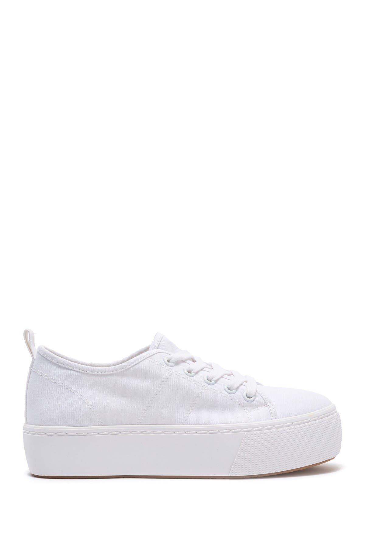 Abound   Neely Platform Sneaker
