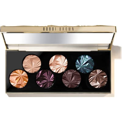 Bobbi Brown Luxe Gems Eyeshadow Palette - No Color (Nordstrom Exclusive) (Usd $213 Value)