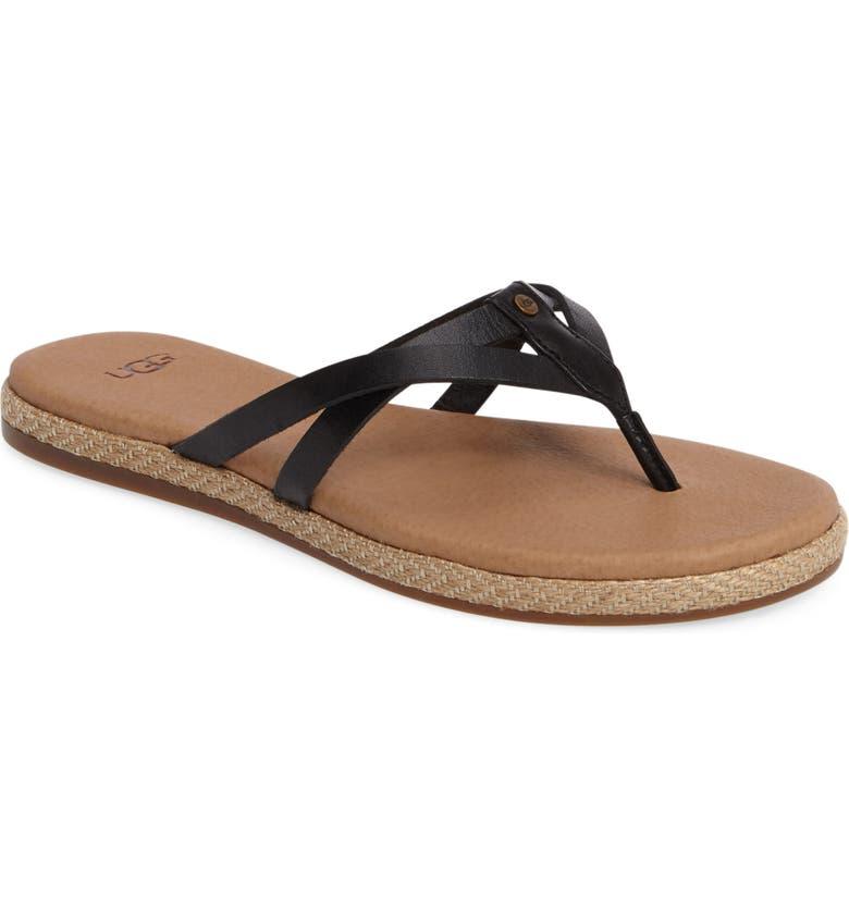 2f995eb7476 Annice Flip Flop