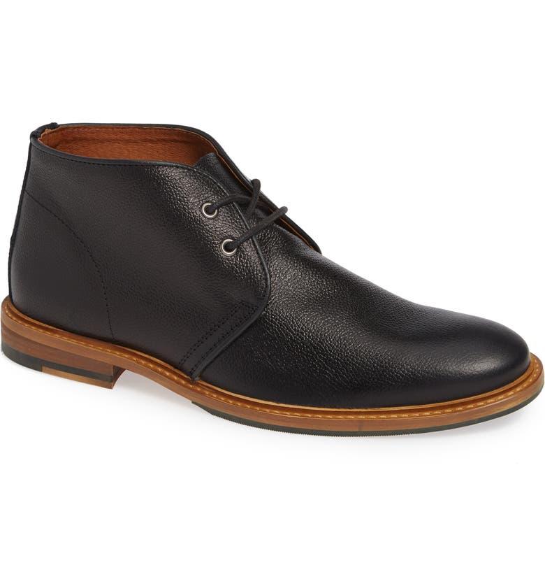 SUPPLY LAB Eli Chukka Boot, Main, color, 001