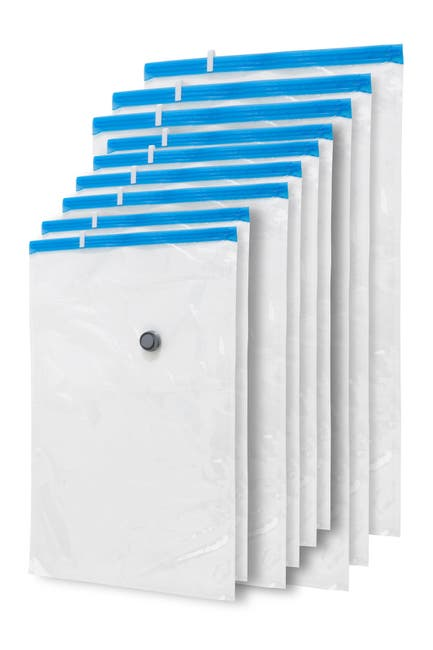 Image of Honey-Can-Do 9-Pack Combo Set Vacuum Packs