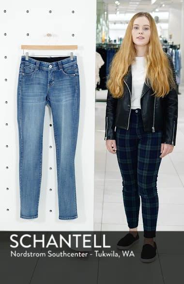 Eloise Bootcut Jeans, sales video thumbnail